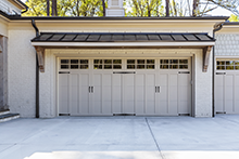 HighTech Garage Doors Jacksonville, FL 904-712-0540